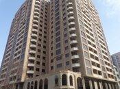 3-комн. новостройка - м. Джафар Джаббарлы - 123 м²