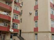 4 otaqlı yeni tikili - Mehdiabad q. - 115.5 m²