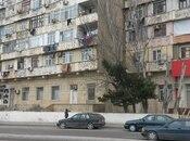 2-комн. вторичка - м. Ази Асланова - 49 м²