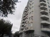 3-комн. новостройка - м. Джафар Джаббарлы - 117 м²