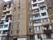 2 otaqlı köhnə tikili - Azadlıq Prospekti m. - 52 m²
