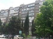 1 otaqlı köhnə tikili - Gənclik m. - 43 m²