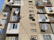 1 otaqlı köhnə tikili - Yeni Yasamal q. - 34 m²