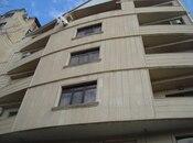 4 otaqlı yeni tikili - 28 May m. - 160 m²