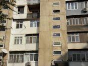 4 otaqlı köhnə tikili - 7-ci mikrorayon q. - 86 m²