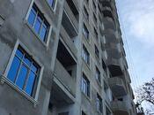 3-комн. новостройка - м. Кара Караева - 94,5 м²