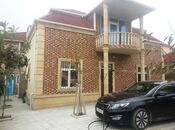 4 otaqlı ev / villa - Xırdalan - 220 m²