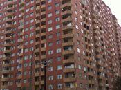 1 otaqlı yeni tikili - Yeni Yasamal q. - 53 m²
