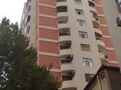 3 otaqlı yeni tikili - Cəfər Cabbarlı m. - 153 m²