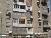 3 otaqlı köhnə tikili - Müşviqabad q. - 70 m²