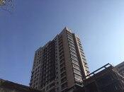 3-комн. новостройка - м. Шах Исмаил Хатаи - 159 м²