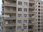3 otaqlı yeni tikili - Binəqədi r. - 97 m²