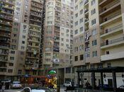3-комн. новостройка - м. Низами - 117 м²