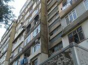 3-комн. вторичка - м. Гянджлик - 80 м²