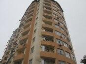2-комн. новостройка - пос. Бадамдар - 87 м²