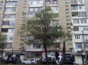 2 otaqlı köhnə tikili - 9-cu mikrorayon q. - 57 m²