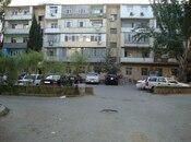 5 otaqlı köhnə tikili - Elmlər Akademiyası m. - 120 m²