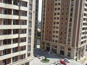 3-комн. новостройка - м. Мемар Аджеми - 123 м²