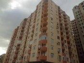 3-комн. новостройка - пос. 8-й километр - 123 м²