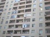 3 otaqlı yeni tikili - Azadlıq Prospekti m. - 114 m²