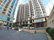 4-комн. новостройка - м. Сахиль - 161 м²