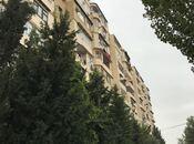 3 otaqlı köhnə tikili - Binəqədi r. - 75 m²