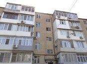 3 otaqlı köhnə tikili - Elmlər Akademiyası m. - 90 m²