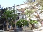 2 otaqlı köhnə tikili - Nərimanov r. - 65 m²