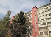 4 otaqlı köhnə tikili - Azadlıq Prospekti m. - 101 m²