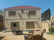6 otaqlı ev / villa - Abşeron r. - 600 m²