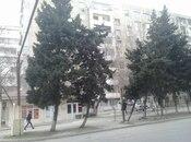 3 otaqlı köhnə tikili - Əhmədli q. - 80 m²