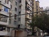 4 otaqlı köhnə tikili - Həzi Aslanov m. - 82 m²