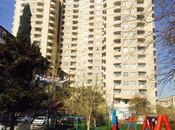 2-комн. новостройка - м. Кара Караева - 78 м²