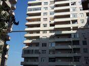 3 otaqlı yeni tikili - Neftçilər m. - 145 m²