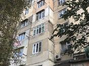 1 otaqlı köhnə tikili - Yasamal r. - 30 m²