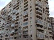 3-комн. новостройка - м. Мемар Аджеми - 146 м²