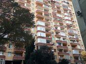 3-комн. новостройка - пос. 9-й мкр - 145 м²