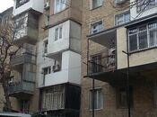2 otaqlı köhnə tikili - Memar Əcəmi m. - 42.6 m²