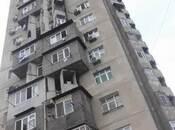 3-комн. новостройка - пос. 9-й мкр - 98 м²