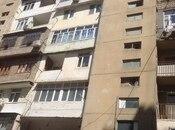 3 otaqlı köhnə tikili - Yeni Yasamal q. - 72 m²