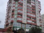 3-комн. новостройка - м. Гянджлик - 205 м²