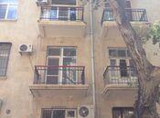 2 otaqlı ofis - Sahil m. - 50 m²