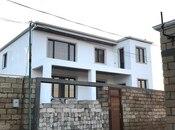 6 otaqlı ev / villa - Novxanı q. - 244 m²