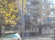 4-комн. вторичка - м. Нариман Нариманова - 67 м²