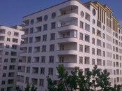 1-комн. новостройка - м. Ази Асланова - 63,5 м²