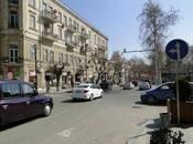 2 otaqlı köhnə tikili - Sahil m. - 60 m²