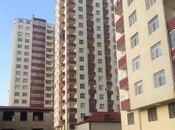 3-комн. новостройка - пос. 8-й мкр - 124 м²