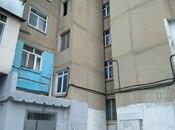 2-комн. вторичка - м. Ази Асланова - 55 м²