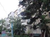 1 otaqlı köhnə tikili - Neftçilər m. - 26 m²