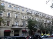 2 otaqlı ofis - Sahil m. - 45 m²